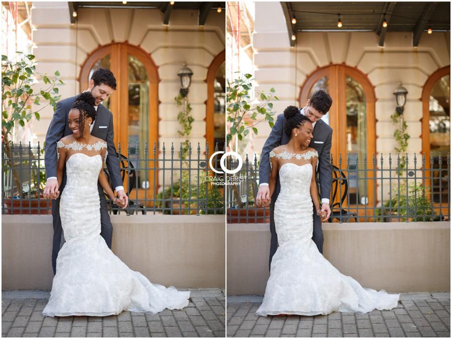 Seaside-30A-Beachside-Wedding-Sunset-Santa-Rosa-Photographer_0050.jpg