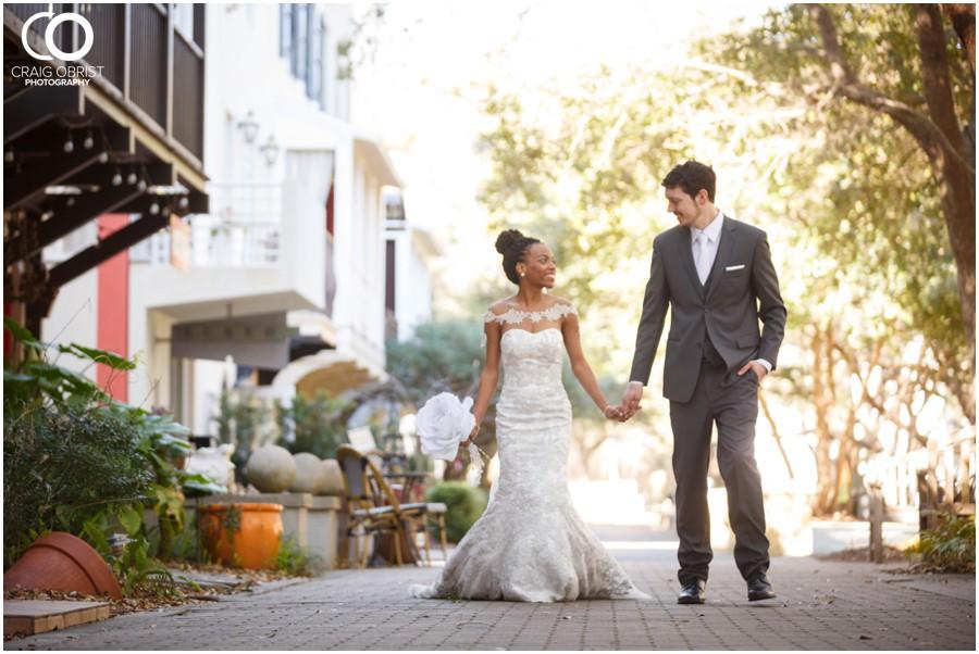 Seaside-30A-Beachside-Wedding-Sunset-Santa-Rosa-Photographer_0054.jpg