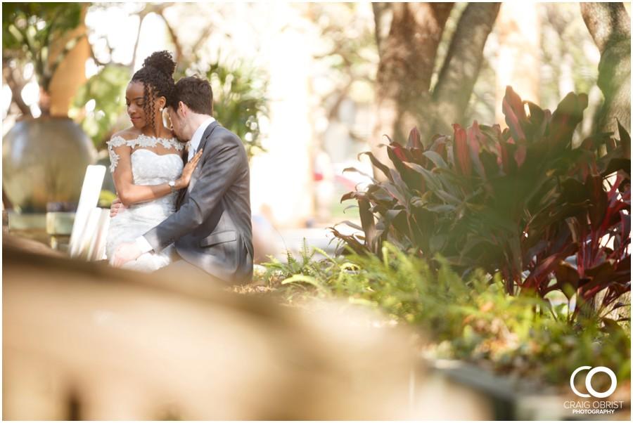 Seaside-30A-Beachside-Wedding-Sunset-Santa-Rosa-Photographer_0055.jpg