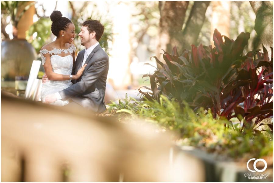 Seaside-30A-Beachside-Wedding-Sunset-Santa-Rosa-Photographer_0056.jpg