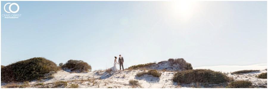 Seaside-30A-Beachside-Wedding-Sunset-Santa-Rosa-Photographer_0060.jpg