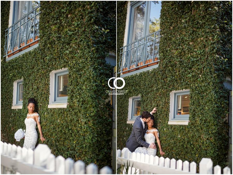 Seaside-30A-Beachside-Wedding-Sunset-Santa-Rosa-Photographer_0059.jpg