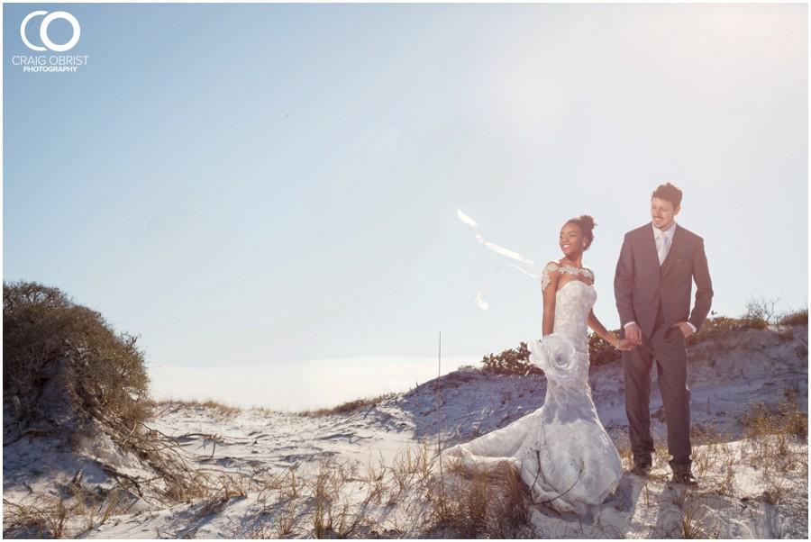 Seaside-30A-Beachside-Wedding-Sunset-Santa-Rosa-Photographer_0062.jpg