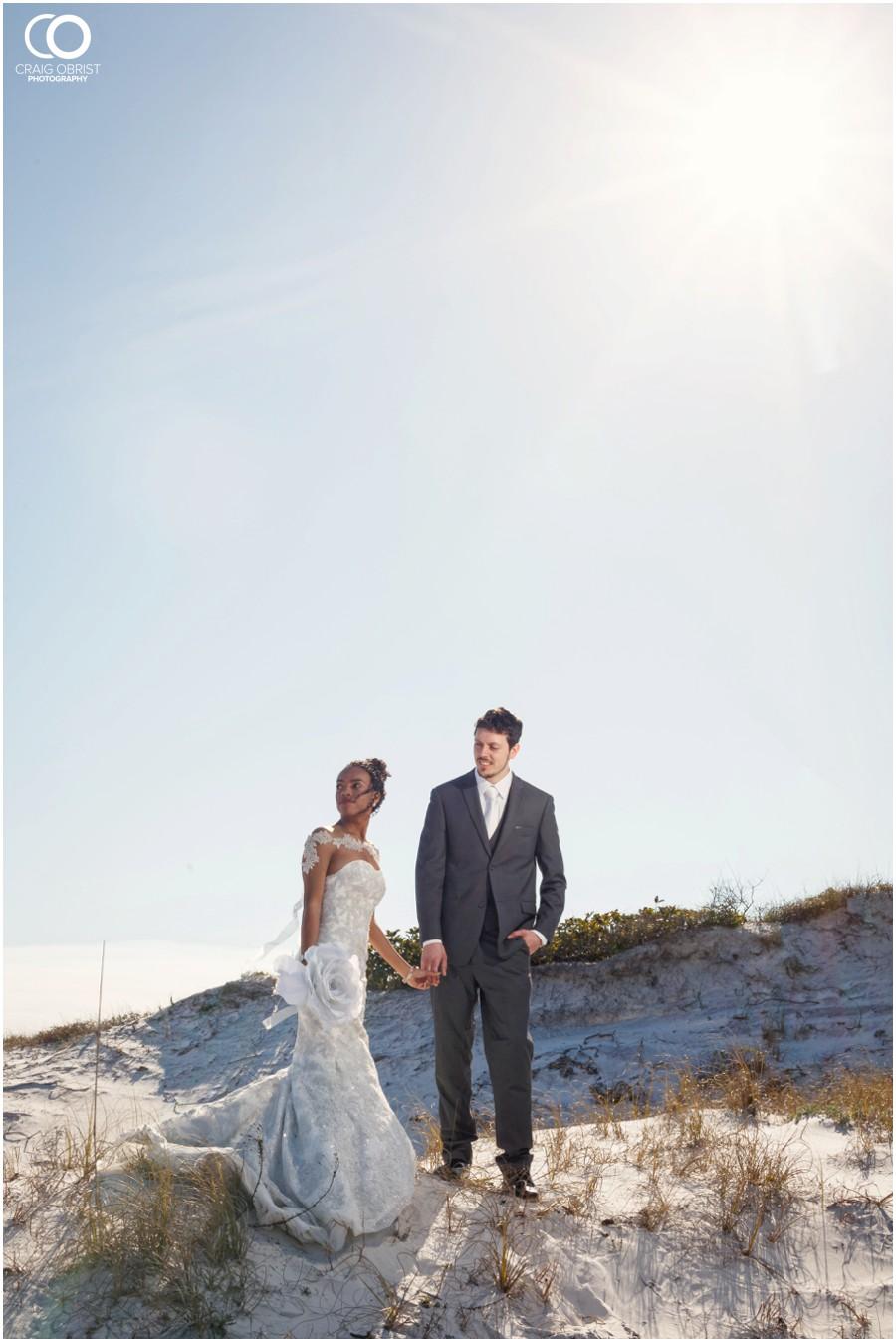 Seaside-30A-Beachside-Wedding-Sunset-Santa-Rosa-Photographer_0061.jpg