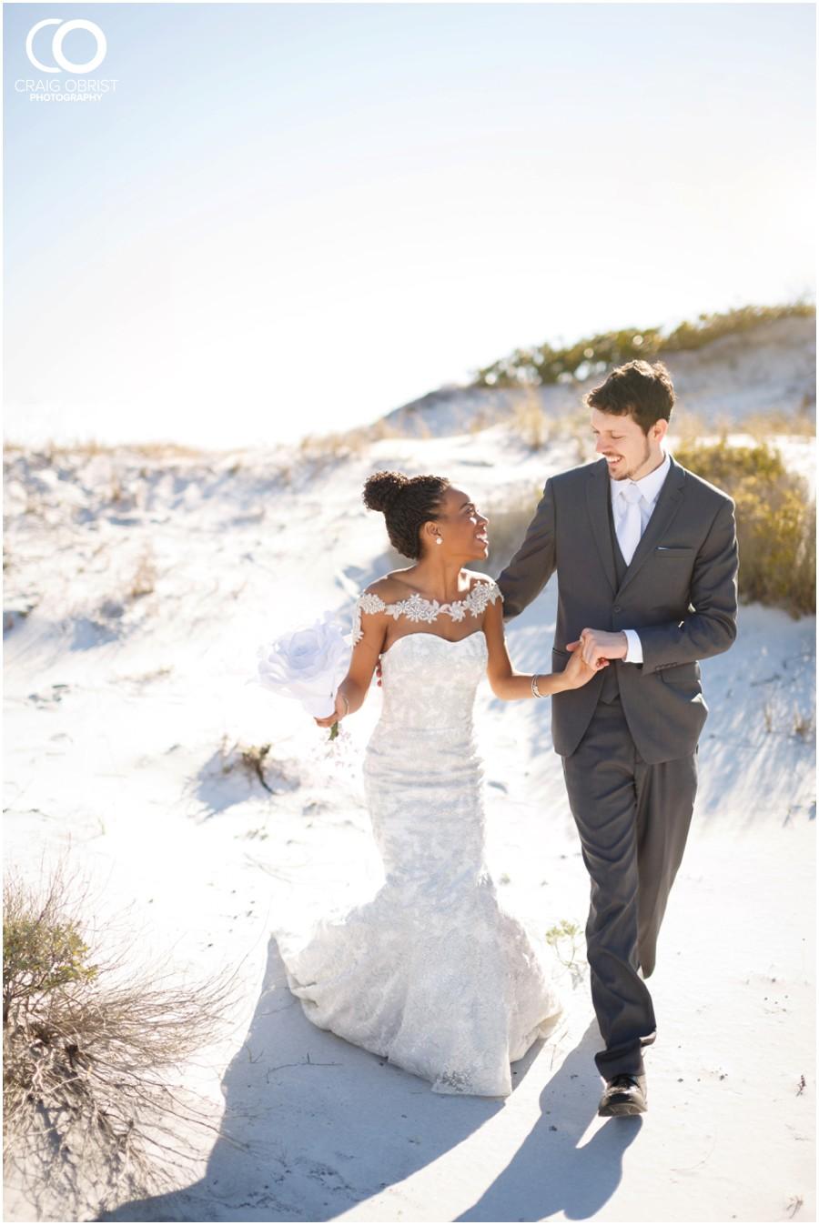 Seaside-30A-Beachside-Wedding-Sunset-Santa-Rosa-Photographer_0063.jpg