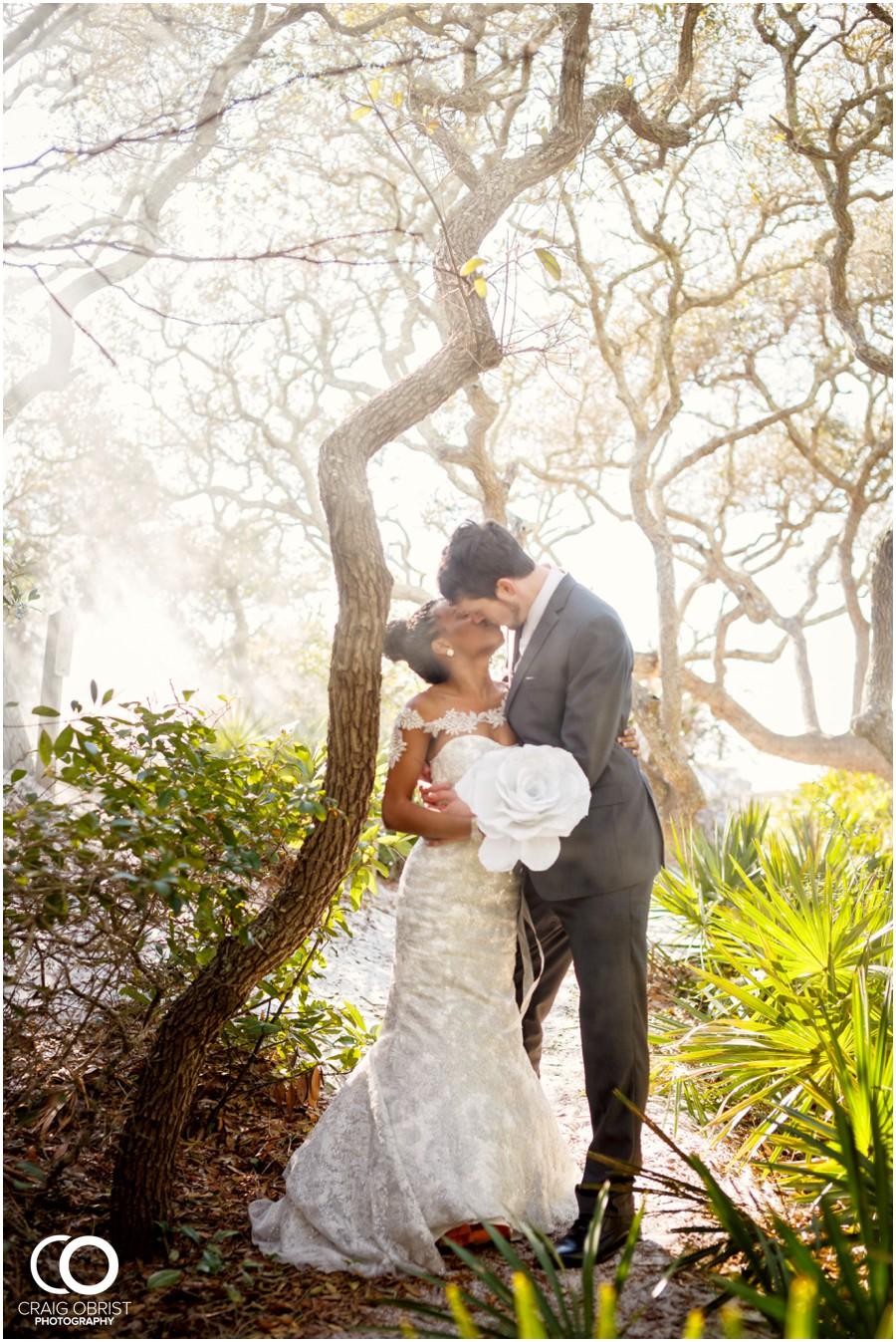 Seaside-30A-Beachside-Wedding-Sunset-Santa-Rosa-Photographer_0064.jpg