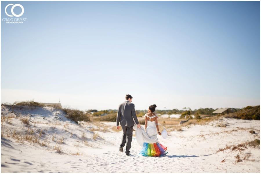 Seaside-30A-Beachside-Wedding-Sunset-Santa-Rosa-Photographer_0065.jpg