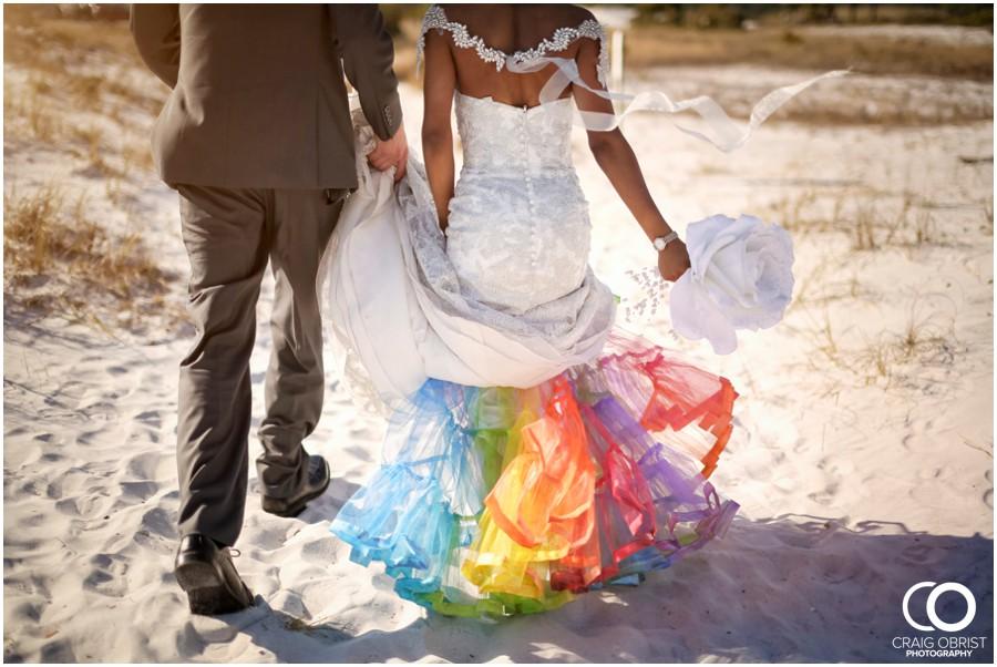 Seaside-30A-Beachside-Wedding-Sunset-Santa-Rosa-Photographer_0066.jpg
