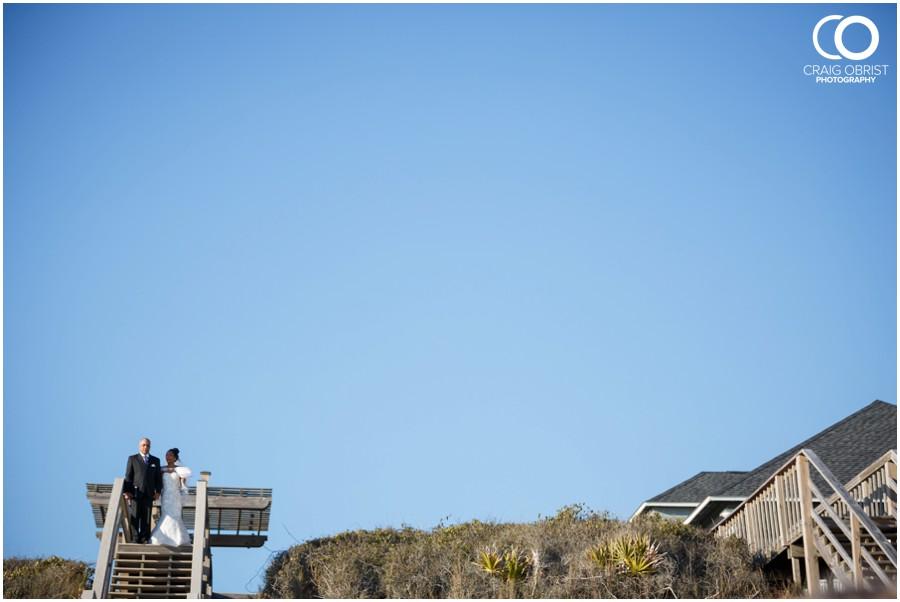 Seaside-30A-Beachside-Wedding-Sunset-Santa-Rosa-Photographer_0070.jpg