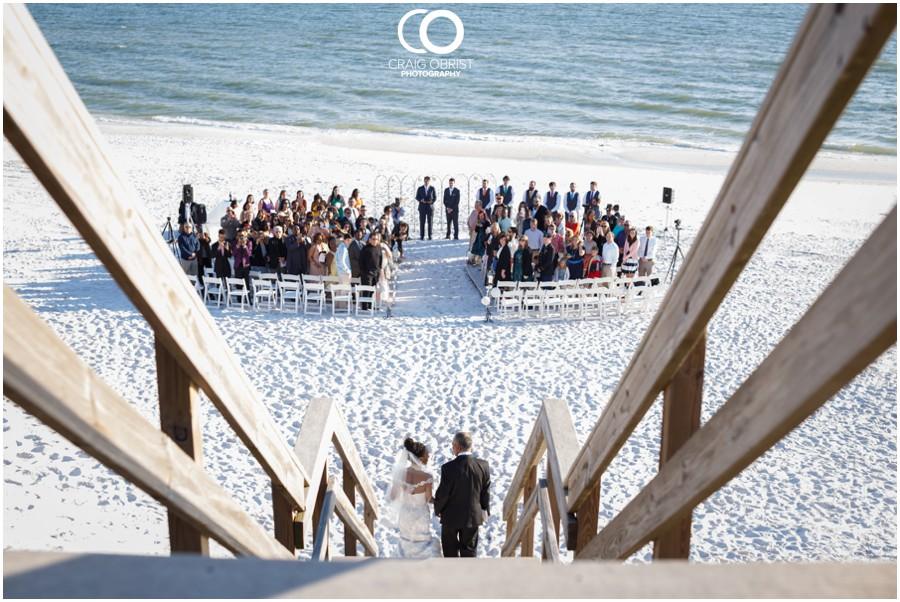 Seaside-30A-Beachside-Wedding-Sunset-Santa-Rosa-Photographer_0071.jpg