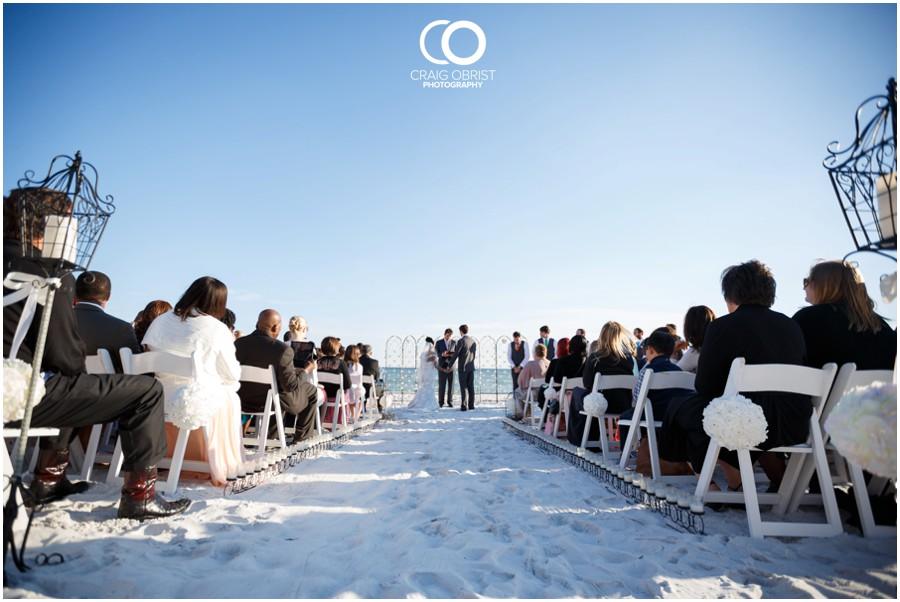 Seaside-30A-Beachside-Wedding-Sunset-Santa-Rosa-Photographer_0073.jpg