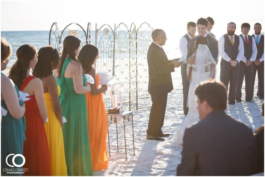 Seaside-30A-Beachside-Wedding-Sunset-Santa-Rosa-Photographer_0074.jpg