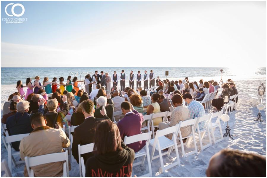 Seaside-30A-Beachside-Wedding-Sunset-Santa-Rosa-Photographer_0078.jpg