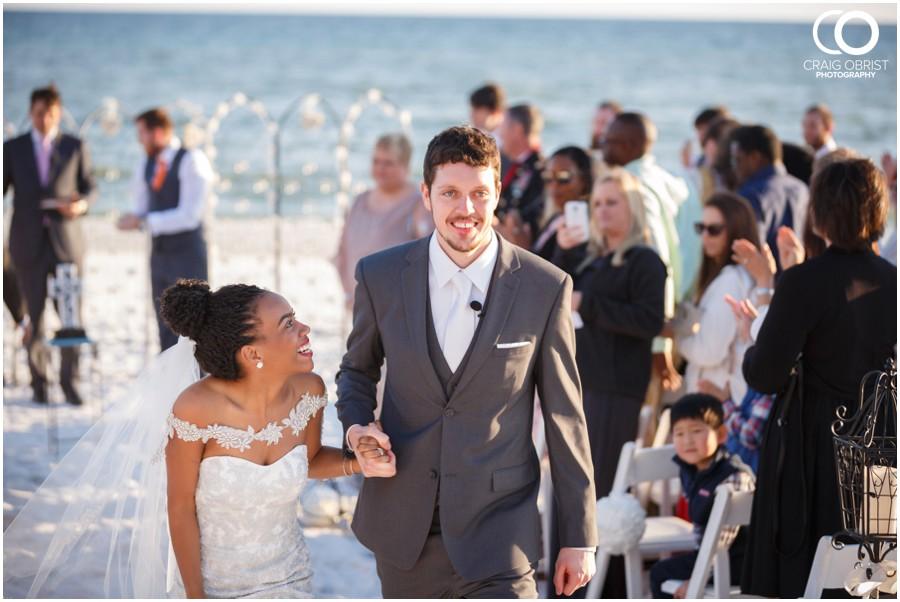 Seaside-30A-Beachside-Wedding-Sunset-Santa-Rosa-Photographer_0080.jpg