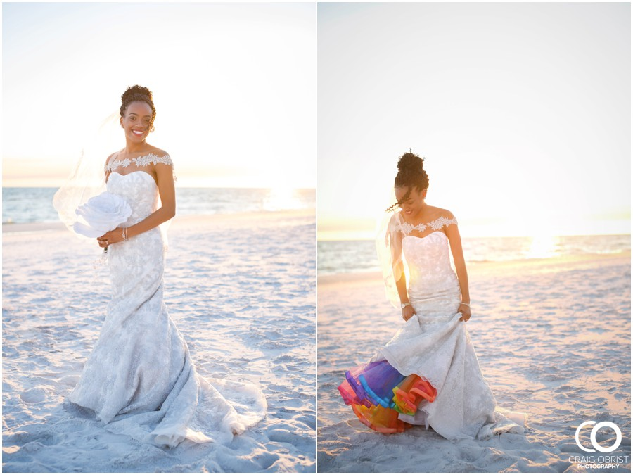 Seaside-30A-Beachside-Wedding-Sunset-Santa-Rosa-Photographer_0082.jpg