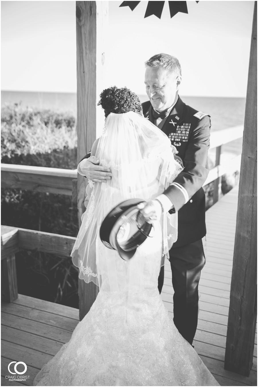 Seaside-30A-Beachside-Wedding-Sunset-Santa-Rosa-Photographer_0081.jpg