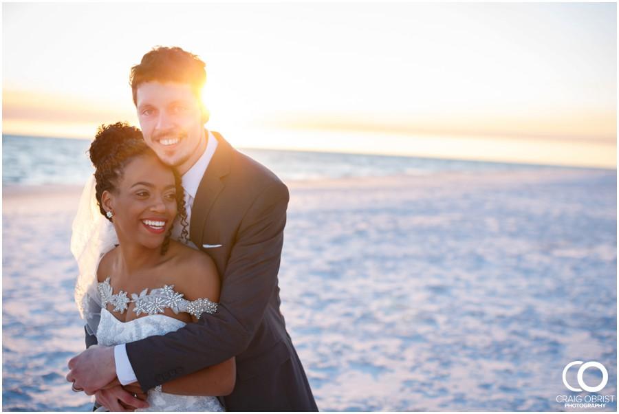 Seaside-30A-Beachside-Wedding-Sunset-Santa-Rosa-Photographer_0083.jpg