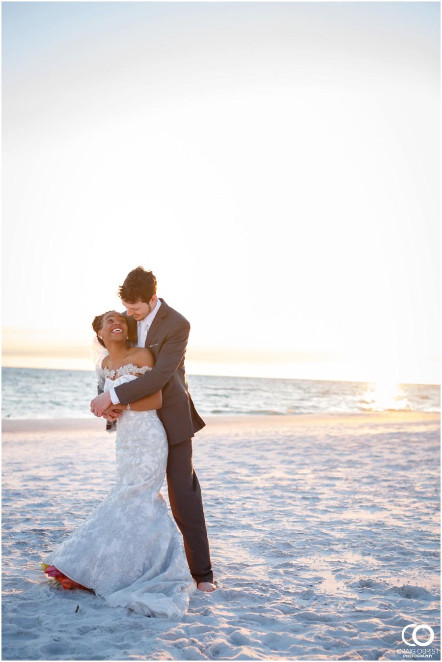 Seaside-30A-Beachside-Wedding-Sunset-Santa-Rosa-Photographer_0084.jpg