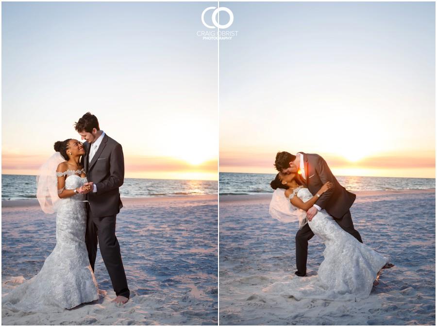 Seaside-30A-Beachside-Wedding-Sunset-Santa-Rosa-Photographer_0085.jpg