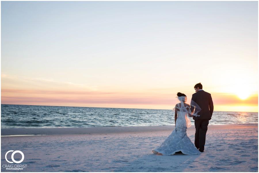 Seaside-30A-Beachside-Wedding-Sunset-Santa-Rosa-Photographer_0086.jpg