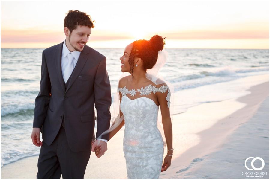 Seaside-30A-Beachside-Wedding-Sunset-Santa-Rosa-Photographer_0087.jpg