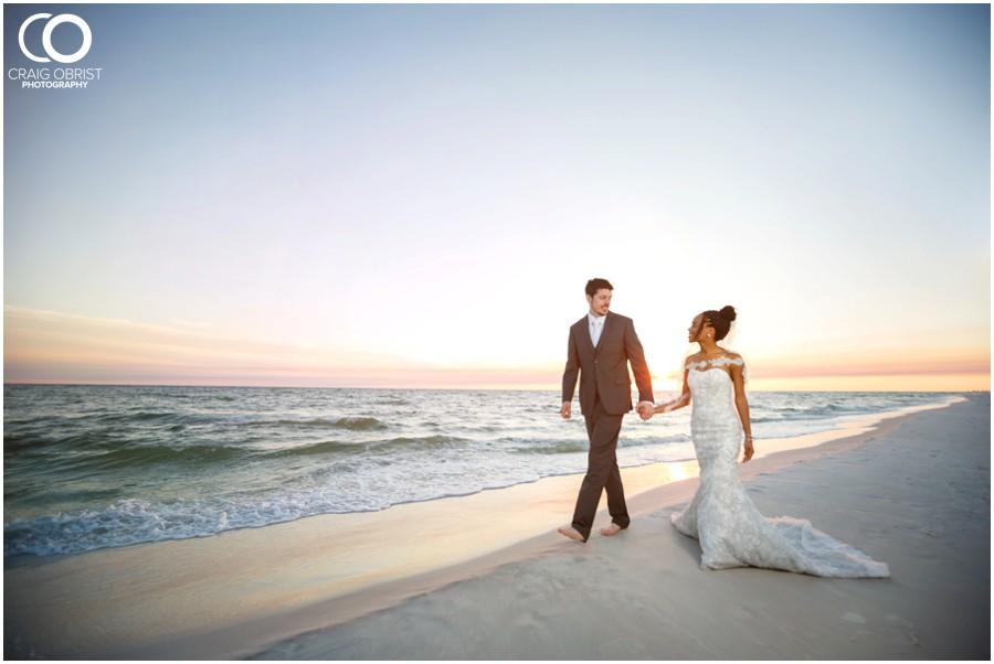 Seaside-30A-Beachside-Wedding-Sunset-Santa-Rosa-Photographer_0088.jpg