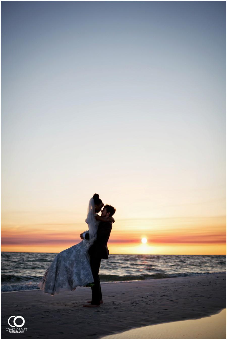 Seaside-30A-Beachside-Wedding-Sunset-Santa-Rosa-Photographer_0089.jpg
