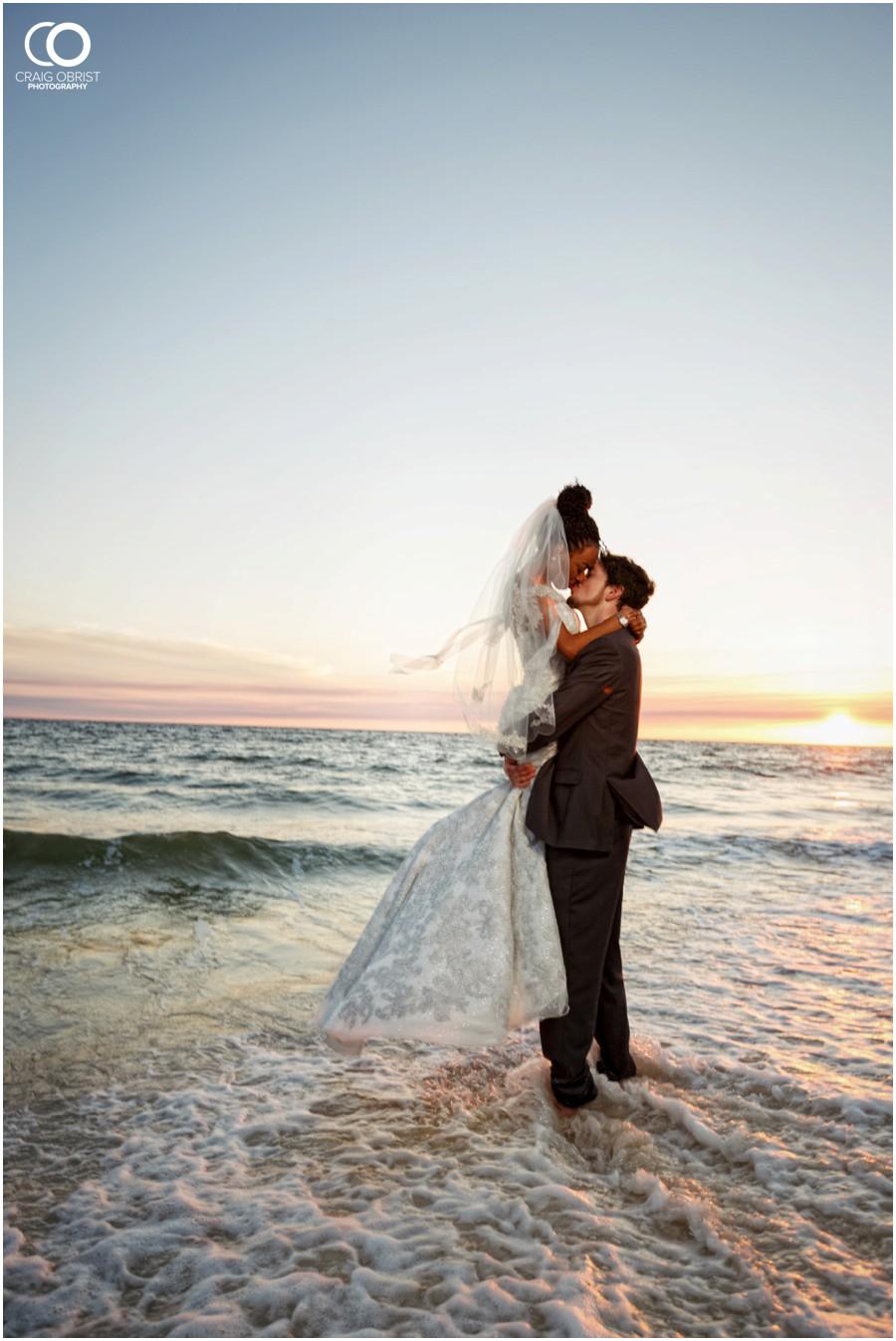 Seaside-30A-Beachside-Wedding-Sunset-Santa-Rosa-Photographer_0091.jpg