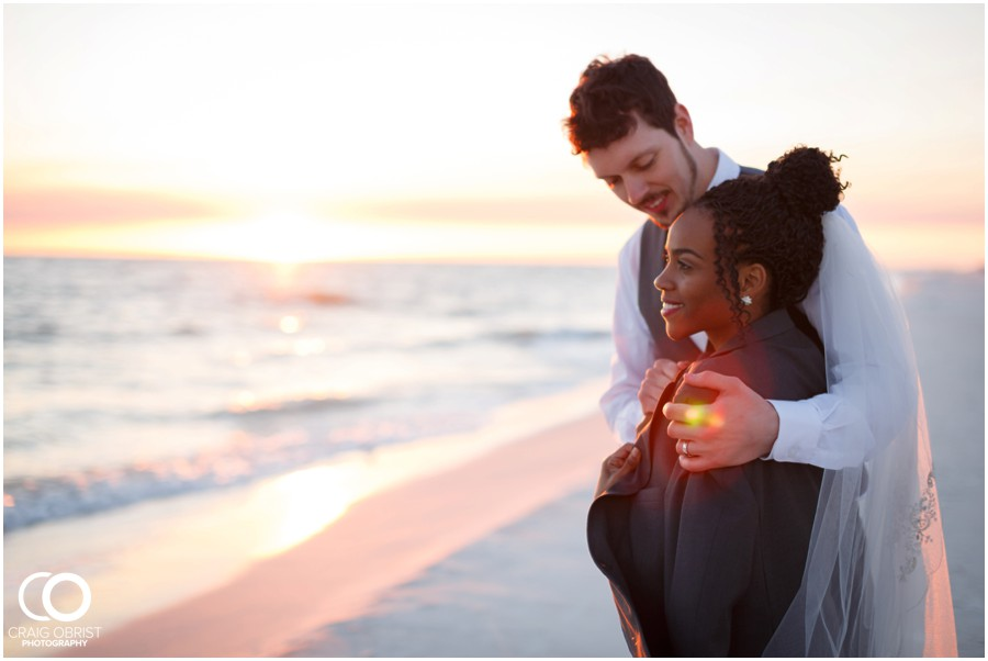 Seaside-30A-Beachside-Wedding-Sunset-Santa-Rosa-Photographer_0092 4.jpg
