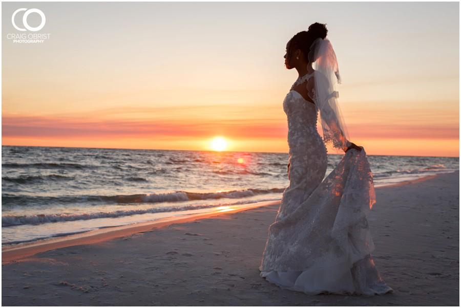 Seaside-30A-Beachside-Wedding-Sunset-Santa-Rosa-Photographer_0093.jpg