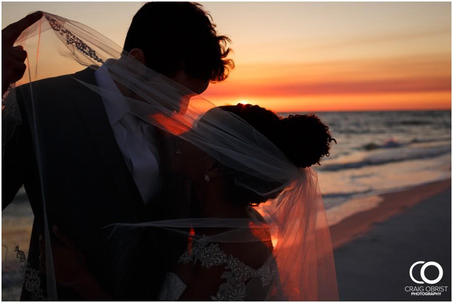 Seaside-30A-Beachside-Wedding-Sunset-Santa-Rosa-Photographer_0094.jpg