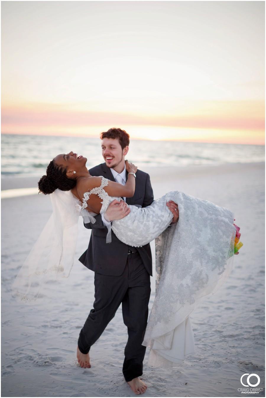 Seaside-30A-Beachside-Wedding-Sunset-Santa-Rosa-Photographer_0095.jpg