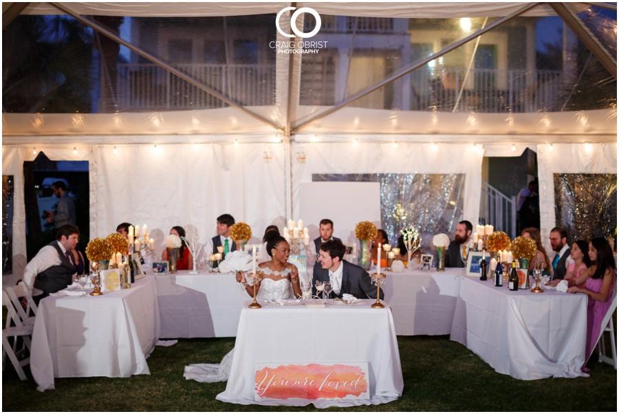 Seaside-30A-Beachside-Wedding-Sunset-Santa-Rosa-Photographer_0097.jpg