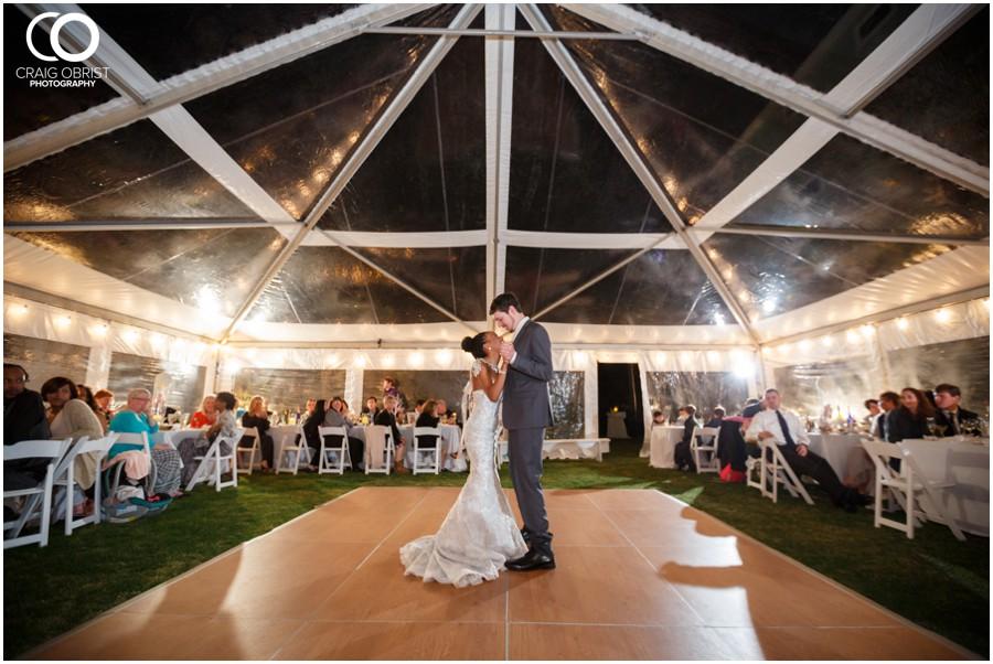 Seaside-30A-Beachside-Wedding-Sunset-Santa-Rosa-Photographer_0101.jpg