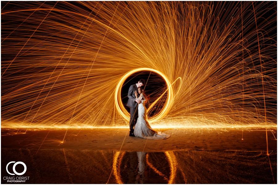 Seaside-30A-Beachside-Wedding-Sunset-Santa-Rosa-Photographer_0109.jpg