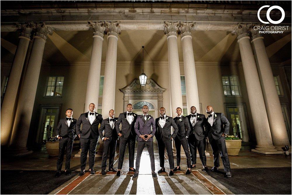The Biltmore Ballroom Atlanta New Years Eve Wedding_0022.jpg