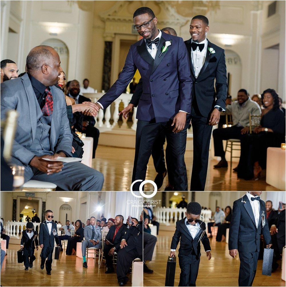 The Biltmore Ballroom Atlanta New Years Eve Wedding_0026.jpg