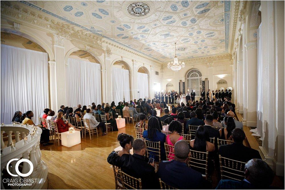 The Biltmore Ballroom Atlanta New Years Eve Wedding_0030.jpg