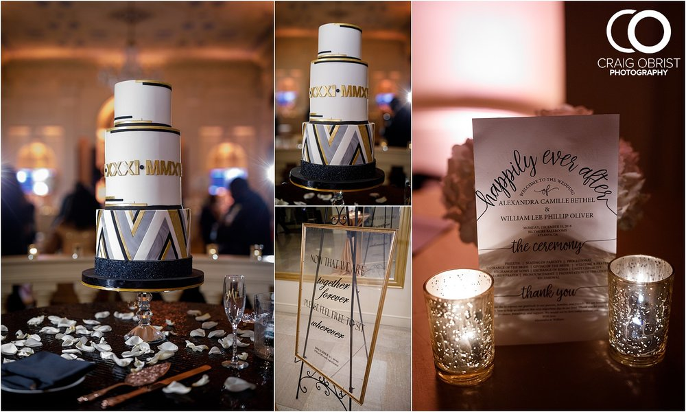 The Biltmore Ballroom Atlanta New Years Eve Wedding_0051.jpg