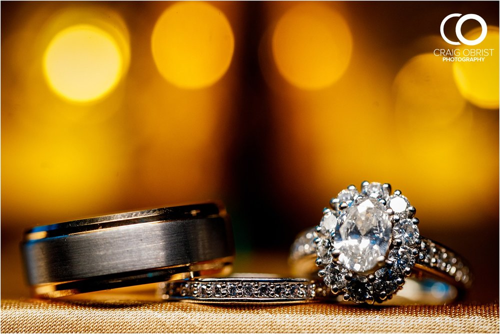 The Biltmore Ballroom Atlanta New Years Eve Wedding_0052.jpg