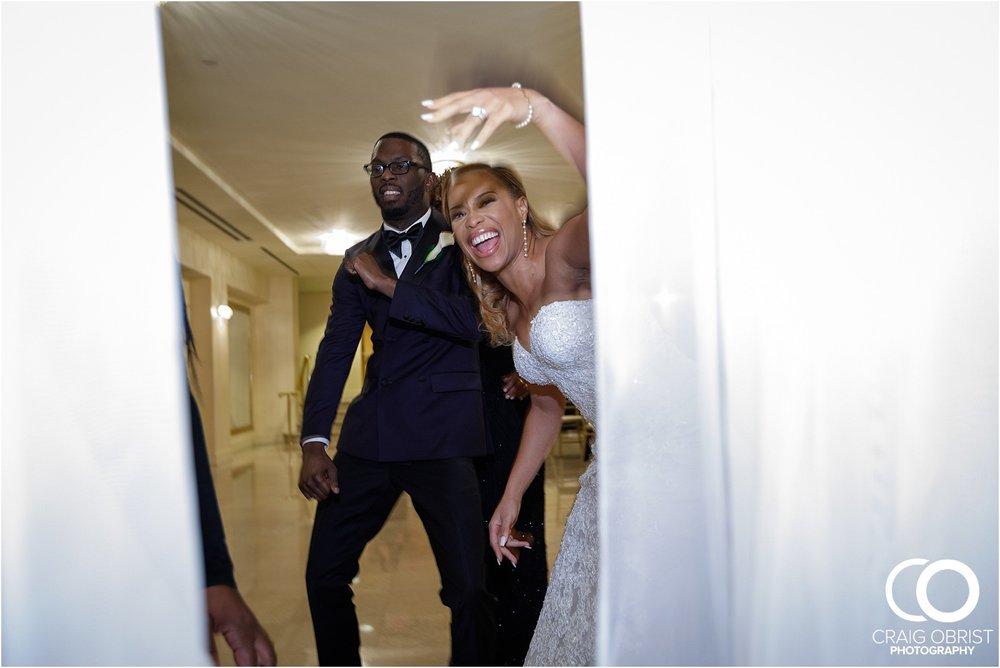 The Biltmore Ballroom Atlanta New Years Eve Wedding_0054.jpg