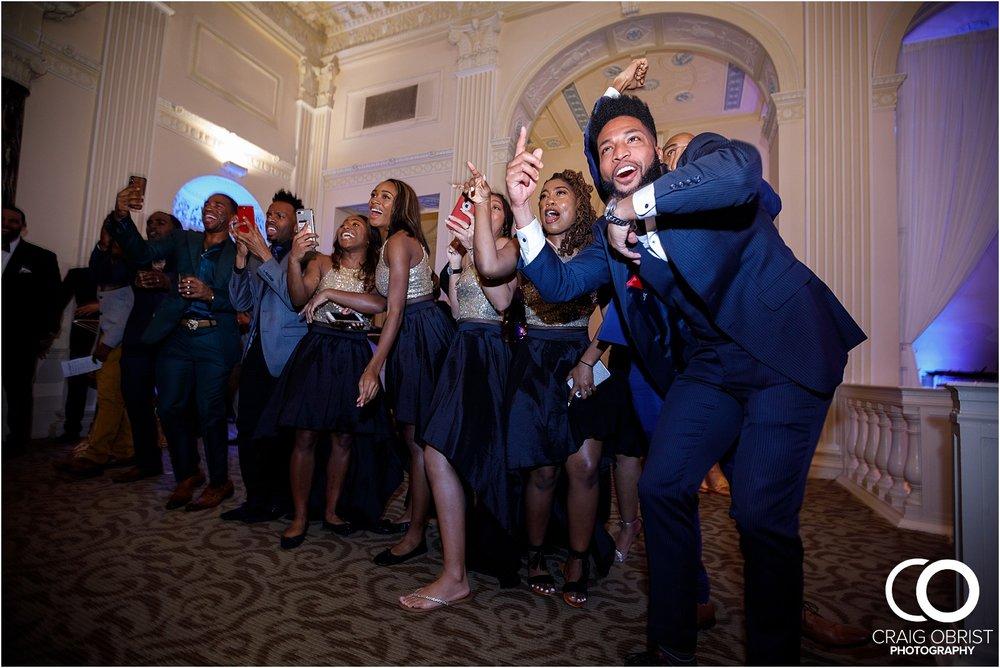 The Biltmore Ballroom Atlanta New Years Eve Wedding_0055.jpg