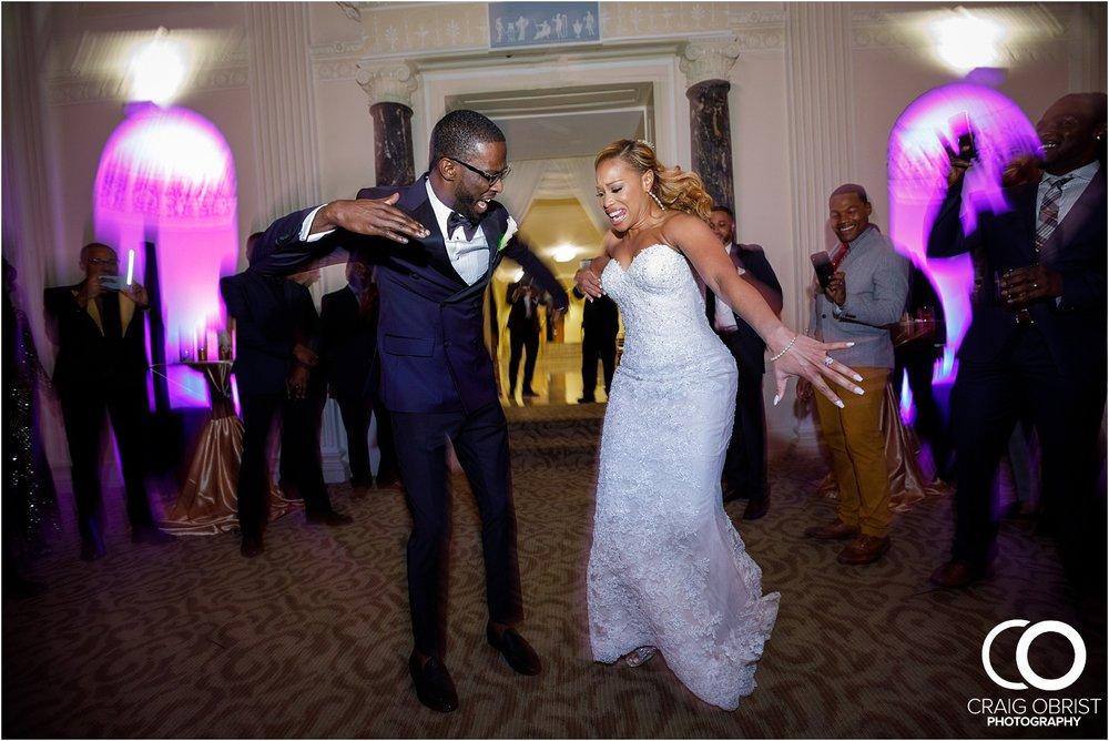 The Biltmore Ballroom Atlanta New Years Eve Wedding_0057.jpg