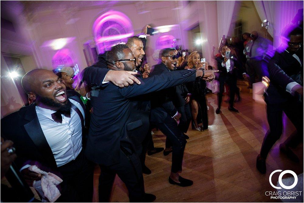 The Biltmore Ballroom Atlanta New Years Eve Wedding_0058.jpg