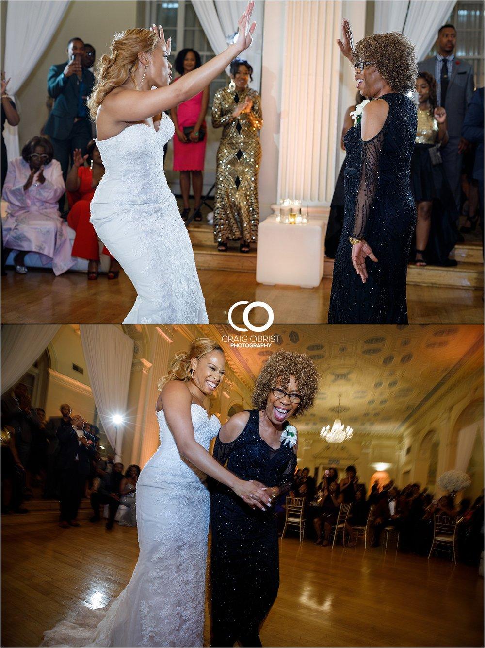 The Biltmore Ballroom Atlanta New Years Eve Wedding_0061.jpg