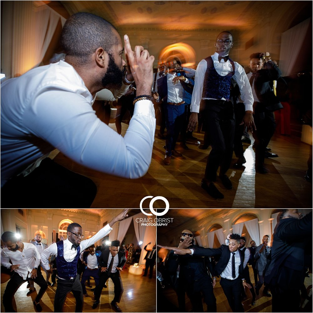 The Biltmore Ballroom Atlanta New Years Eve Wedding_0066.jpg