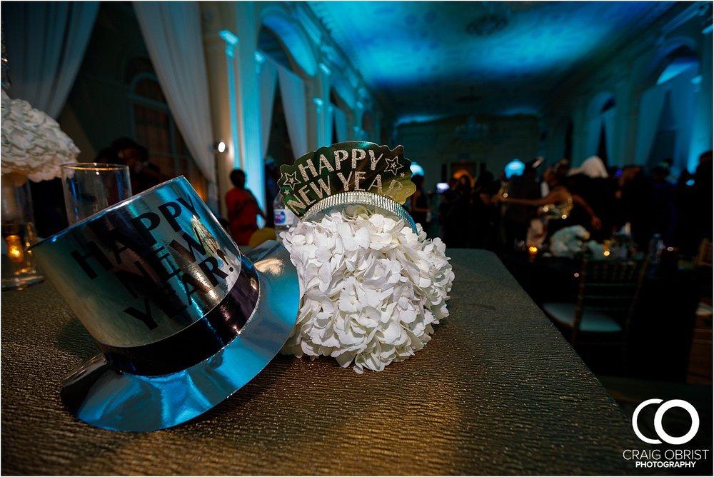 The Biltmore Ballroom Atlanta New Years Eve Wedding_0072.jpg