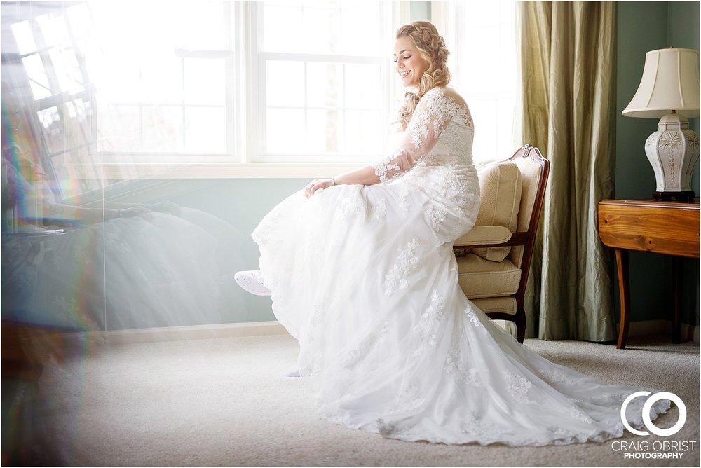 Roswell Mill Club Wedding atlanta Portraits_0014.jpg