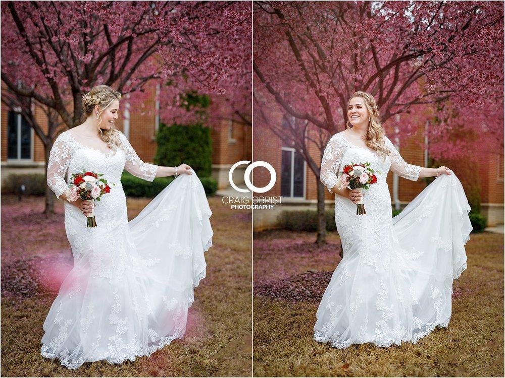 Roswell Mill Club Wedding atlanta Portraits_0017.jpg