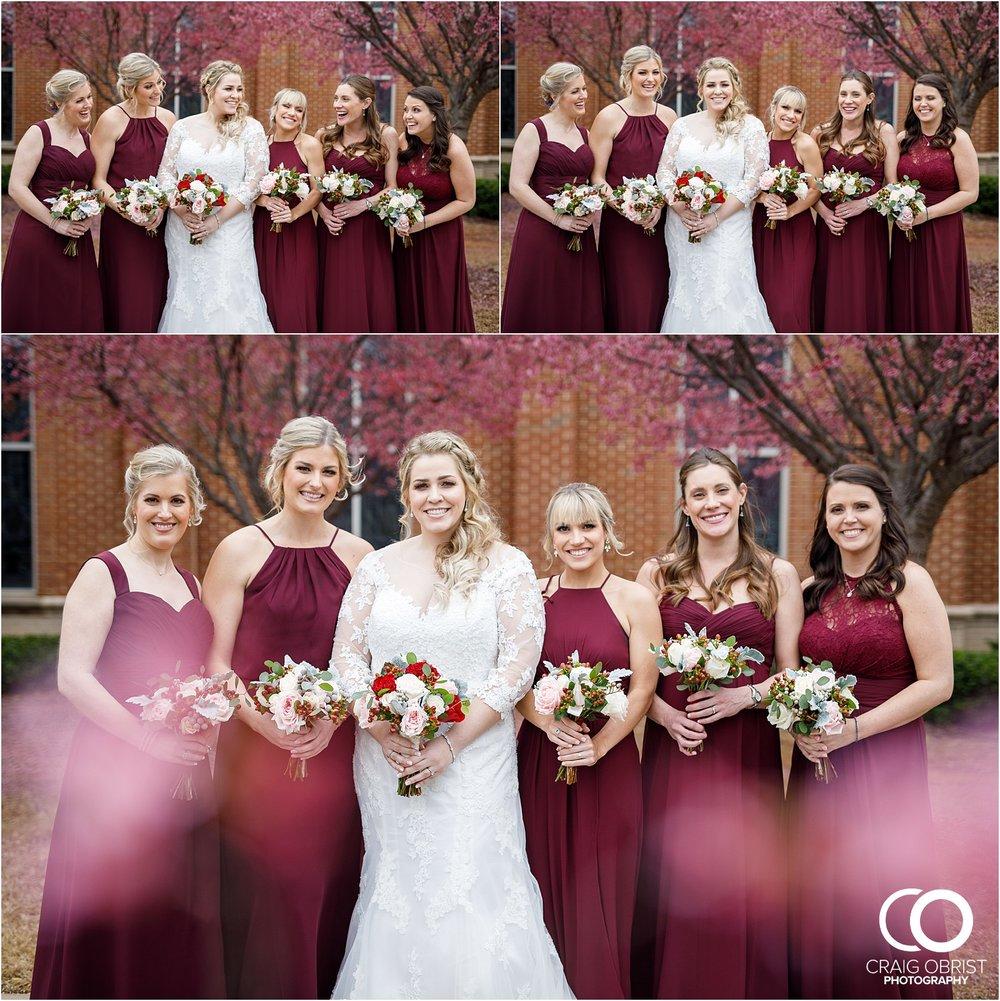 Roswell Mill Club Wedding atlanta Portraits_0016.jpg